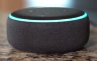 Alexa od Amazonu poradila majiteľovi, aby zabil svojich náhradných rodičov