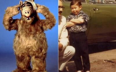 Alf stratil svojho herca. Michu Meszaros, ktorý stvárnil chlpatého mimozemšťana, nás navždy opustil