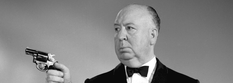 Alfred Hitchcock a Stanley Kubrick mají díky skvělému mash-upu společný krátký film