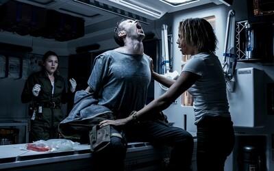 Alien: Covenant se dočká dvou pokračování. První se začne natáčet nejpozději za 14 měsíců