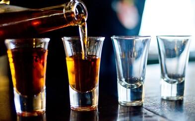 Alkohol do konca života len za necelých 1500 eur? Čínska spoločnosť si pre 33 zákazníkov pripravila jedinečnú ponuku