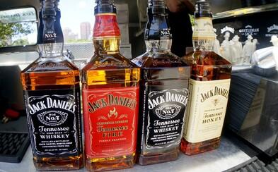 Alkohol zabije ročne až 3 milióny ľudí, z čoho väčšiu časť tvoria muži