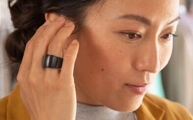 Amazon představil smart prsten, sluchátka a brýle, se kterými budeš moci ovládat hlasového asistenta Alexu