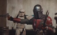 Ambiciózní Mandalorian ze světa Star Wars dostal první trailer. Disney+ odhaluje své nejočekávanější seriály a filmy