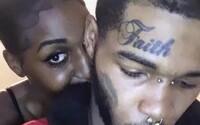 Američan, kterého šikanovali za vztah s transgender ženou, spáchal sebevraždu