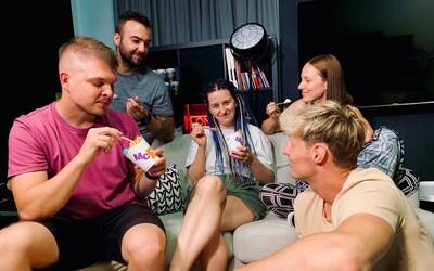 Američania zjedia v priemere až 22 litrov zmrzliny ročne, vieš, ako sú na tom Slováci?
