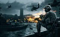 Americká armáda sa inšpirovala filmami Star Wars. Dočkáme sa v blízkej budúcnosti supermoderných zbraní?