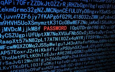 Americká CIA má na krku problémy. Unikly tajné dokumenty o tom, jak hackují smartphony, počítače a televize