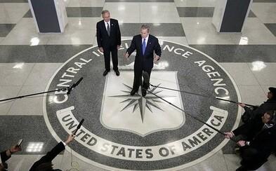 Americká tajná služba CIA si zakládá Instagram. Žertuje však už teď