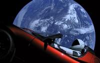 Americké úrady zabránili SpaceX livestreamovať pohľady na Zem z vesmíru. Proti firme Elona Muska použili 26 rokov starý zákon