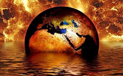 Americkí lekári tvrdia, že klimatické zmeny škodia nášmu zdraviu. Čoho sa máme obávať?