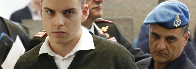 Američtí teenageři na dovolené zabili italského policistu, za vraždu dostali doživotí