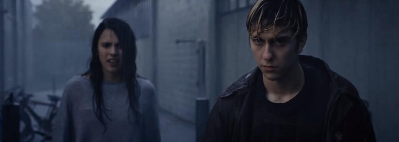Americký Death Note od Netflixu odhaľuje plnohodnotný trailer a zároveň hlási aj poriadny odklon od slávnej predlohy. Je to však správna cesta?
