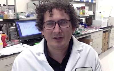 Americký vědec tvrdí, že jeho tým je blízko vytvoření účinné protilátky na koronavirus, potřebují maximálně 4 týdny