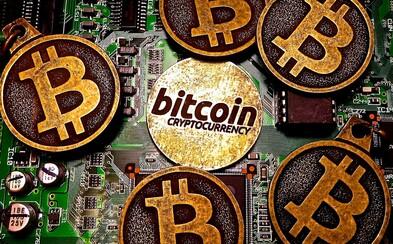 Analytik varuje, že skutočná cena Bitcoinu je 0 dolárov. Digitálna mena vo viacerých kategóriách zaostáva