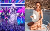 Andrea Verešová si za párhodinové účinkovanie v Zlatej Maske nechala zaplatiť 2 500 eur. K tomu osobný šofér a luxusný hotel