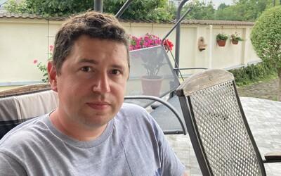 Andrej Babiš mladší bude vypovídat na policii kvůli údajnému zavlečení na Krym a Čapímu hnízdu. Víme kdy