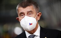 Andrej Babiš: Nová nařízení budou platit od středy. Zřejmě dojde na omezení kontaktů