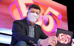 Andrej Bičan: Začal som streamovať Fortnite, gamingu sa venujem od 90. rokov. Vnímam, že televízia postupne zomiera (Rozhovor)