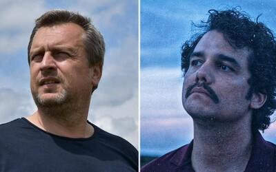 Andrej Danko je slovenský Pablo Escobar, sekundujú mu Pellegrini aj Zsuzsová. Internet sa opäť zabáva na exkapitánovi