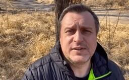 Andrej Danko tvrdí, že budúci týždeň donesie slovenské lietadlo z Ruska vakcínu Sputnik aj ruský liek na covid-19