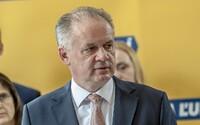 Andreja Kisku obvinili  v súvislosti s kauzou okolo firmy KTAG, ktorá si mala uplatňovať neoprávnené vrátky daní