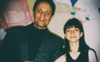 Angarský maniak: Počet jeho obetí je vyšší ako u Andreja Čikatila. Najbrutálnejší ruský sériový vrah sa priznal k 82 vraždám