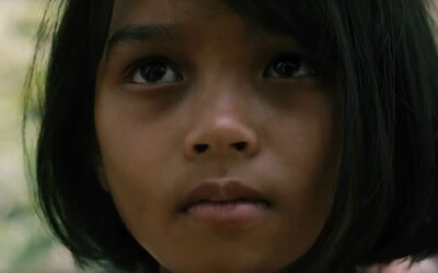 Angelina Jolie se vrací na režisérskou židli. Historické drama First They Killed My Father se zaměří na krveprolití v diktátorské Kambodži