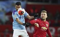 Anglická futbalová Premier League opäť odštartuje už v júni. Zhodli sa na tom všetky kluby