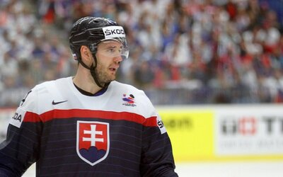 Ani bojovný výkon nestačil našej reprezentácii na bodový zisk proti Fínom