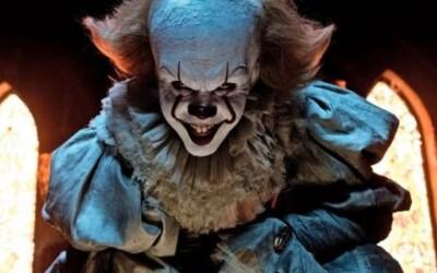 Ani očakávané filmové novinky nezastavili finančný úspech hororu It, ktorý čoskoro zarobí 400 miliónov (Box Office)