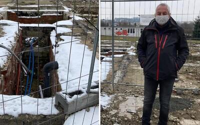 Ani rok po tragédii sa s ňou nevedia vyrovnať: Stretli sme sa s bývalými obyvateľmi vybuchnutej bytovky v Prešove (Reportáž)