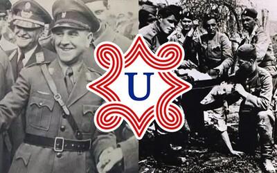 Ante Pavelić: Posledný Hitlerov spojenec a zakladateľ ustašovského Chorvátska, ktorý sa úspešne vyhol spravodlivosti