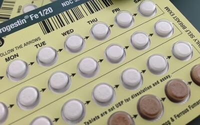Antikoncepcia pre mužov je opäť bližšie k realite. Vedci spravili značný krok vpred