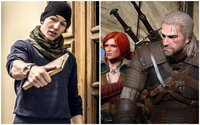 Antonín Tripes: Vývoj mé hry byl těžší než Witcher 3. Bugy nestíháme opravit, i když o nich víme rok před vydáním (Rozhovor)