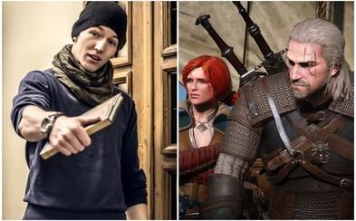 Antonín Tripes: Vývoj mojej hry bol ťažší ako Witcher 3. O bugoch vieme aj rok pred vydaním, no nestíhame ich opraviť (Rozhovor)