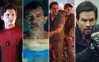Antonio Banderas si zahrá vo filmovom spracovaní videohry Uncharted. Pripája sa k Wahlbergovi, Hollandovi a španielskym kráskam