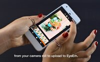 Aplikácia, ktorá ti pomôže vybrať najlepšiu fotografiu. Vďaka algoritmu dokáže ľuďom uľahčiť rozhodovanie