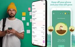 Aplikácie, s ktorými sa zvyšuje tvoja efektivita na home officee