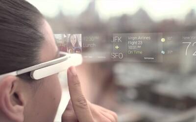 Apple a Carl Zeiss vraj spojili sily a pracujú na okuliaroch, ktoré umožnia rozšírenie našej reality