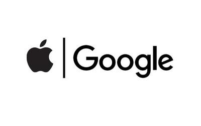 Apple a Google spojují síly proti koronaviru: nová aplikace tě upozorní, zda jsi v blízkosti nakažené osoby