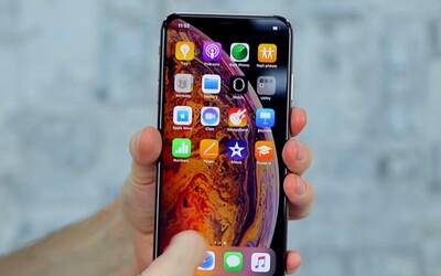 Apple čelí novej žalobe. Svoje iPhony vraj propaguje klamlivo a zavádza