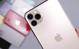 Apple čelí sťažnostiam. iPhone 11 Pro zhromažďuje informácie o tvojej polohe aj po tom, čo funkciu vypneš