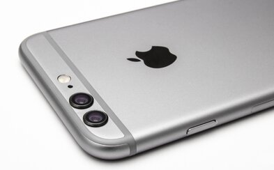 Apple dá dvojitý fotoaparát iba 5.5-palcovému iPhone 7 Plus. Menšia verzia zostane pri klasike