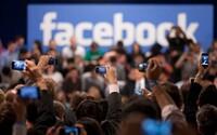 Apple, Facebook, Alibaba a dokonca aj Huawei. 10 technologických značiek s najväčšou hodnotou