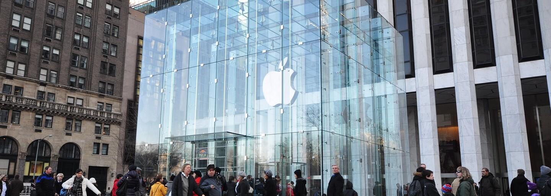 Apple v Prahe natáčalo reklamný spot. Perfektné zábery ťa prenesú do husto zasnežených miest centra metropoly, ktorú dobre poznáš