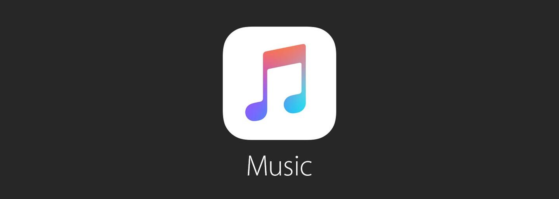Apple neplánovalo zaplatiť umelcom za bezplatnú dobu služby Apple Music. List od Taylor Swift to zmenil