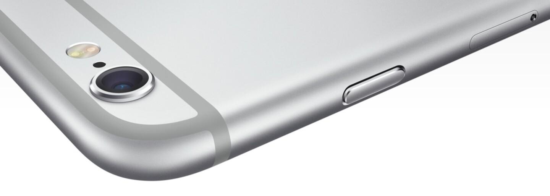 Apple odpovedá Samsungu na porovnávanie fotoaparátu iPhone 6 fascinujúcimi zábermi