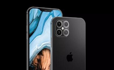 Apple oficiálne potvrdilo, že nový iPhone 12 predstaví už o niekoľko dní