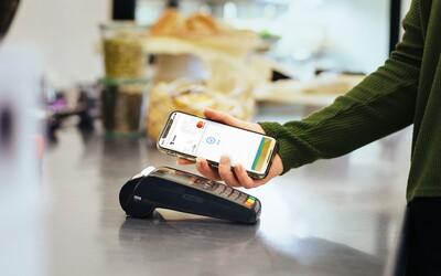 Apple Pay je už spuštěno i v Česku! Jaké výhody a nevýhody přináší oproti Google Pay?